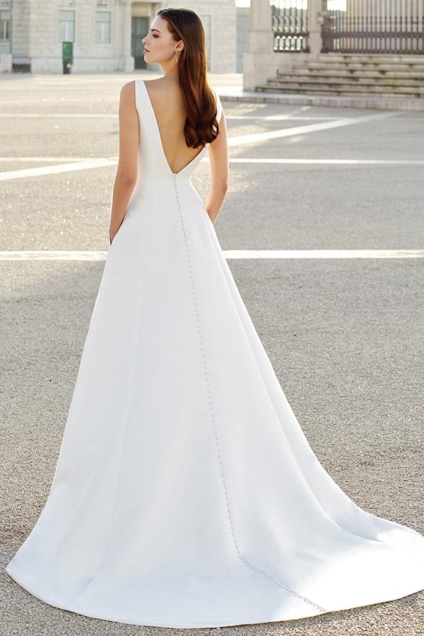 stuunning-wedding-dresses-stylish-bridal-look_20x