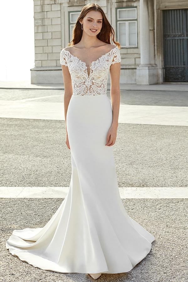 stuunning-wedding-dresses-stylish-bridal-look_25