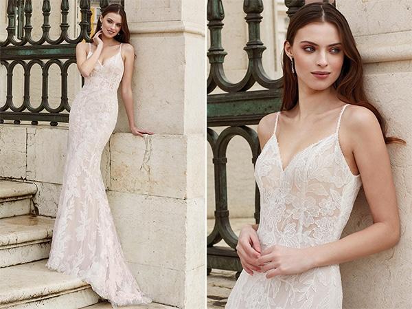 stuunning-wedding-dresses-stylish-bridal-look_27A