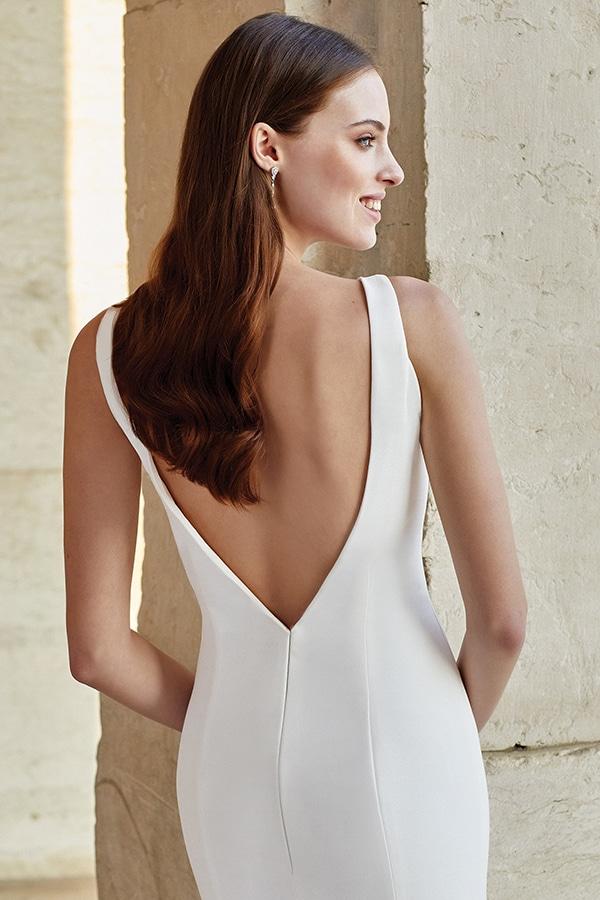 stuunning-wedding-dresses-stylish-bridal-look_28