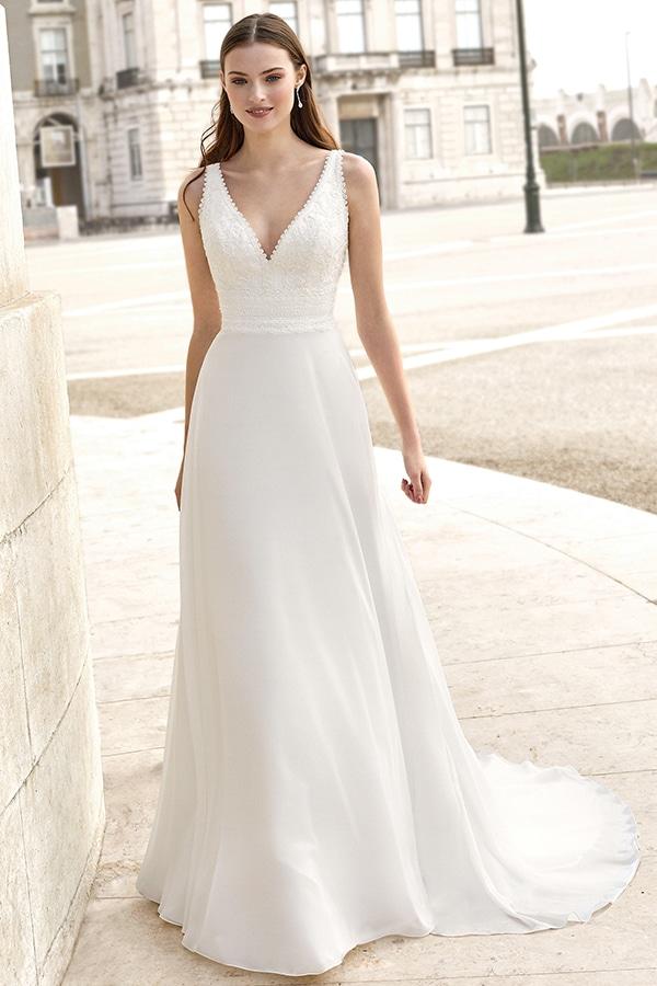 stuunning-wedding-dresses-stylish-bridal-look_29