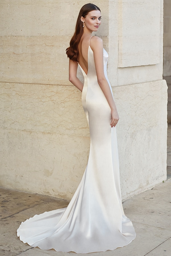 stuunning-wedding-dresses-stylish-bridal-look_30