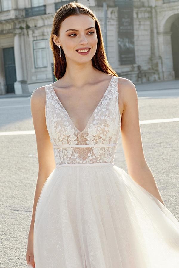 stuunning-wedding-dresses-stylish-bridal-look_31