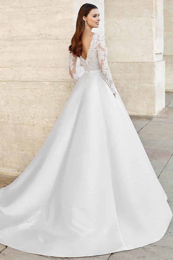 stuunning-wedding-dresses-stylish-bridal-look_32