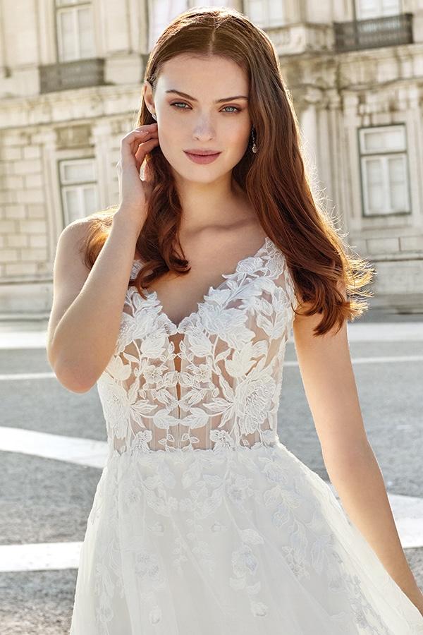 stuunning-wedding-dresses-stylish-bridal-look_33