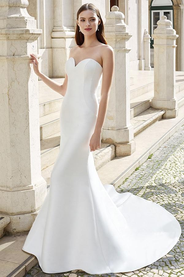 stuunning-wedding-dresses-stylish-bridal-look_34