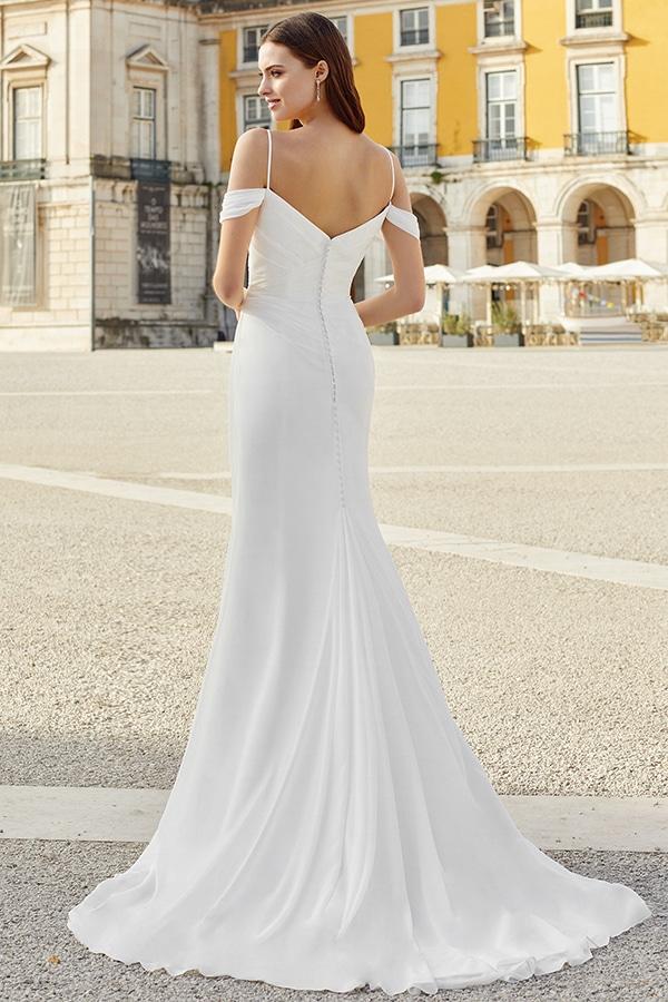 stuunning-wedding-dresses-stylish-bridal-look_35
