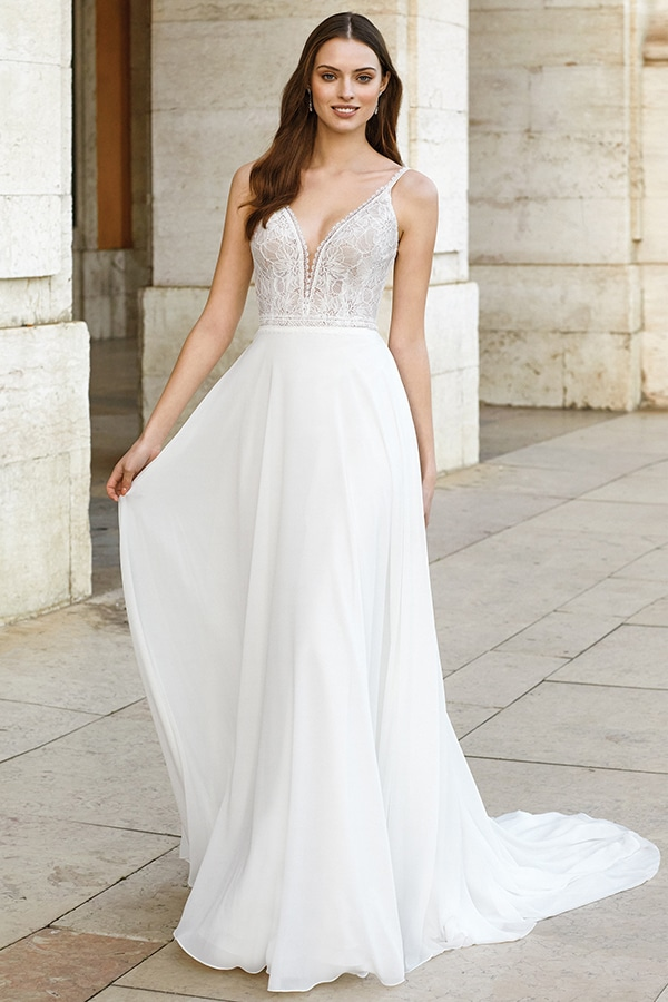 stuunning-wedding-dresses-stylish-bridal-look_36