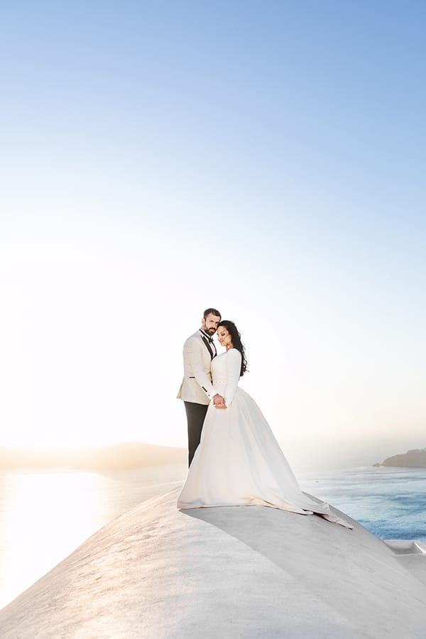 stylish-summer-wedding-kavala-stunning-view-elegant-details_21x