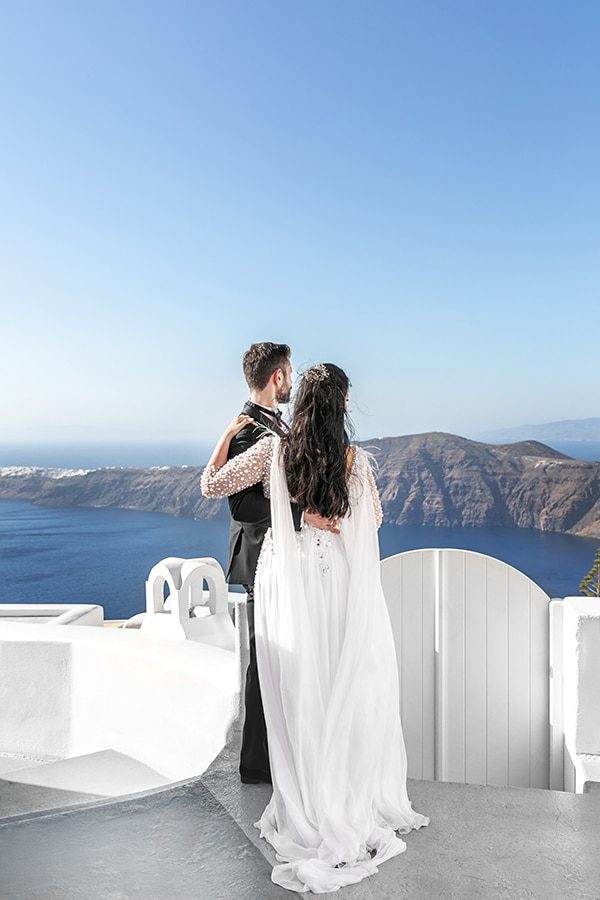 stylish-summer-wedding-kavala-stunning-view-elegant-details_24