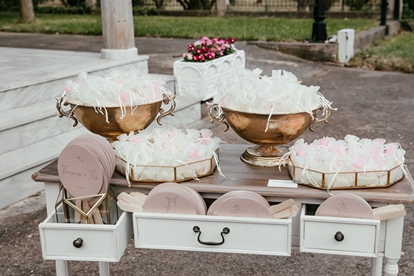 wedding-decoration-ideas-impressive-floral-design_01x