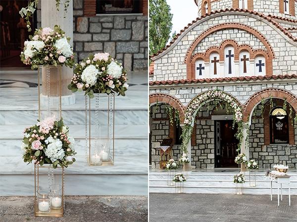 wedding-decoration-ideas-impressive-floral-design_02A