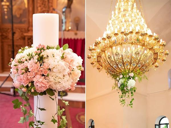 wedding-decoration-ideas-impressive-floral-design_03A