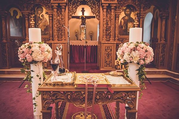 wedding-decoration-ideas-impressive-floral-design_03x