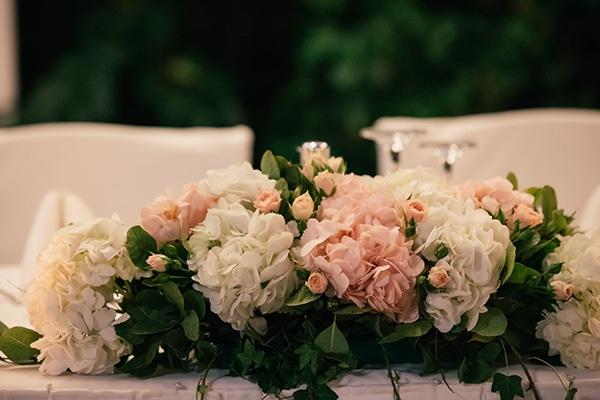 wedding-decoration-ideas-impressive-floral-design_06x