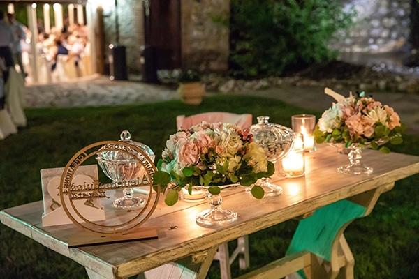 wedding-decoration-ideas-impressive-floral-design_07