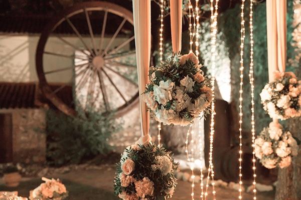 wedding-decoration-ideas-impressive-floral-design_07x