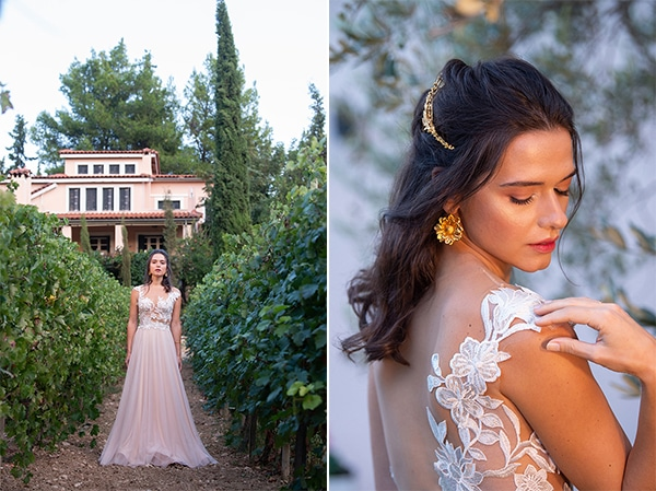 beautiful-styled-shoot-rustic-details-romantic-atmosphere_03A