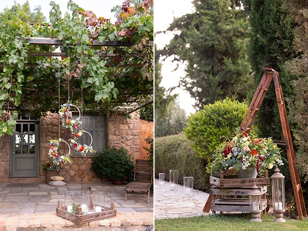 beautiful-styled-shoot-rustic-details-romantic-atmosphere_08A