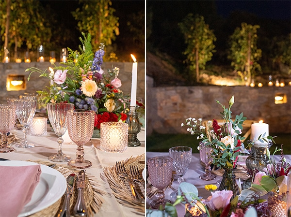 beautiful-styled-shoot-rustic-details-romantic-atmosphere_12A