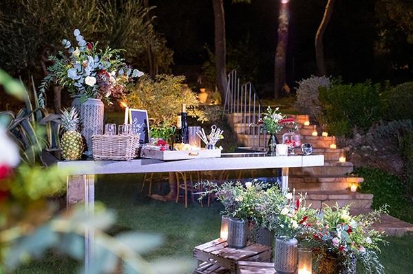 beautiful-styled-shoot-rustic-details-romantic-atmosphere_16
