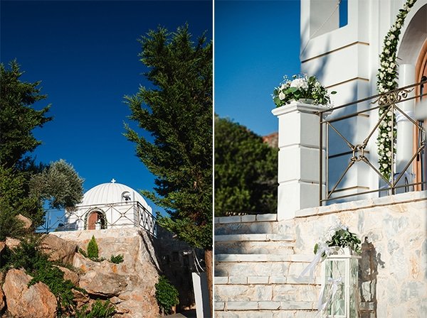 beautiful-summer-wedding-athens-romantic-florals_09A