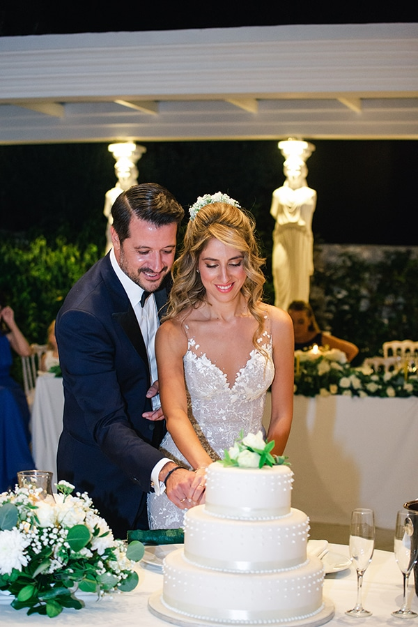 beautiful-summer-wedding-athens-romantic-florals_18