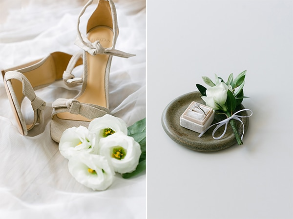 beautiful-summer-wedding-nicosia-olive-leaves-white-roses_04A