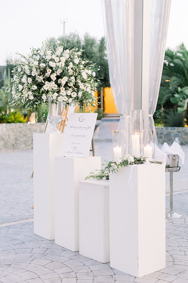 beautiful-summer-wedding-nicosia-olive-leaves-white-roses_20