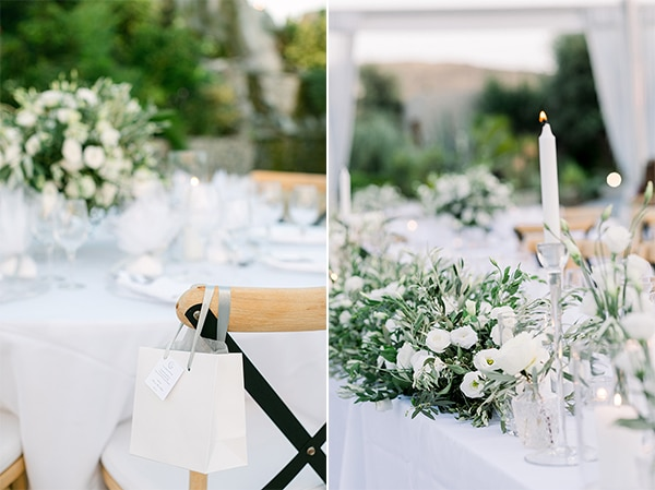 beautiful-summer-wedding-nicosia-olive-leaves-white-roses_21A