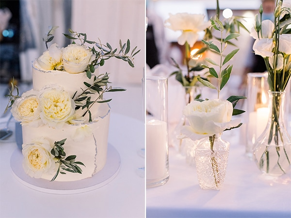 beautiful-summer-wedding-nicosia-olive-leaves-white-roses_23A