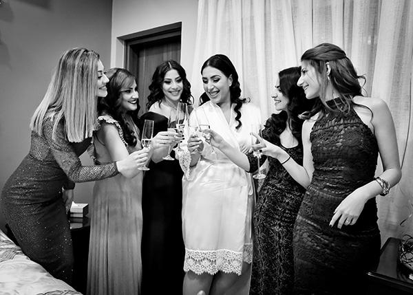 beautiful-winter-wedding-larnaca-burgundy-hues_05x