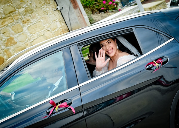 beautiful-winter-wedding-larnaca-burgundy-hues_08x