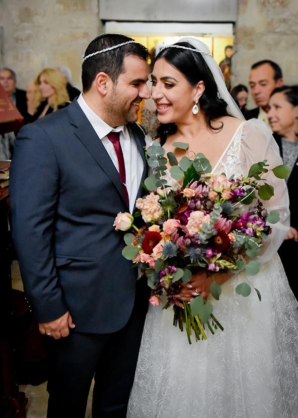 beautiful-winter-wedding-larnaca-burgundy-hues_11