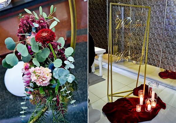 beautiful-winter-wedding-larnaca-burgundy-hues_15A