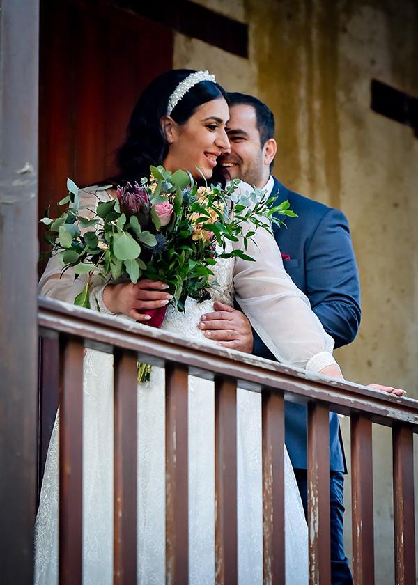 beautiful-winter-wedding-larnaca-burgundy-hues_25x