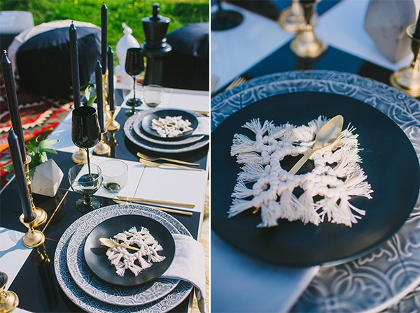 boho-elopement-black-white-setting-macrame-creations_04A