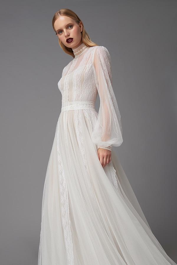 bridal-creations-fall-2021_01