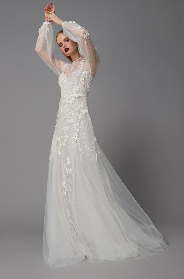 bridal-creations-fall-2021_01x