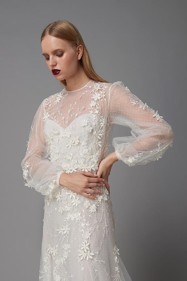 bridal-creations-fall-2021_02