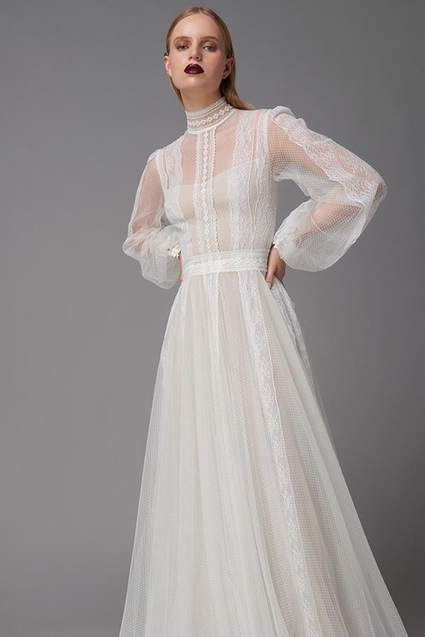 bridal-creations-fall-2021_02x