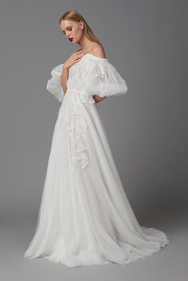 bridal-creations-fall-2021_03