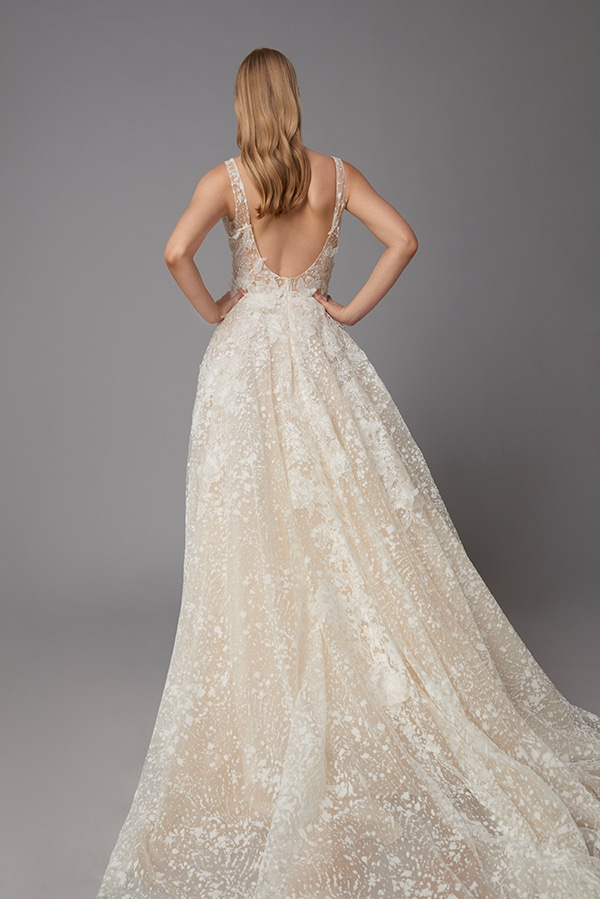 bridal-creations-fall-2021_03x