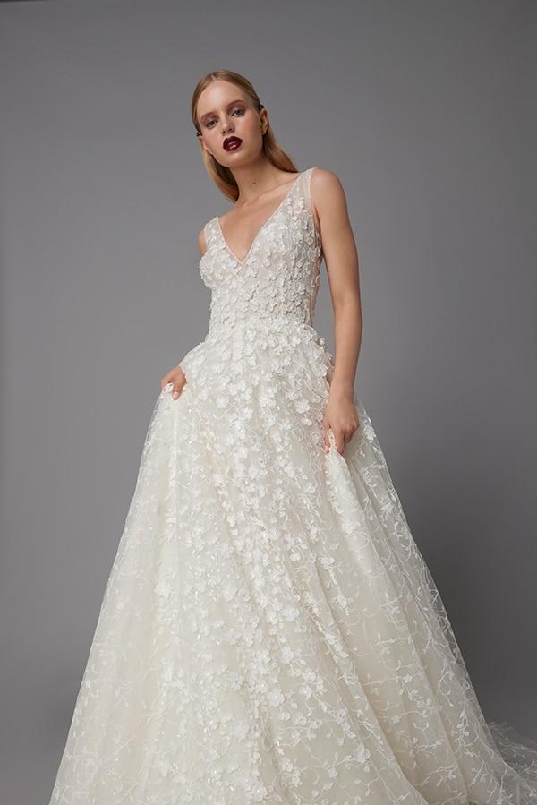 bridal-creations-fall-2021_04