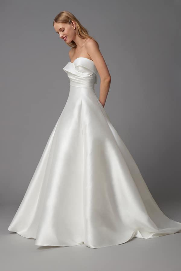 bridal-creations-fall-2021_05