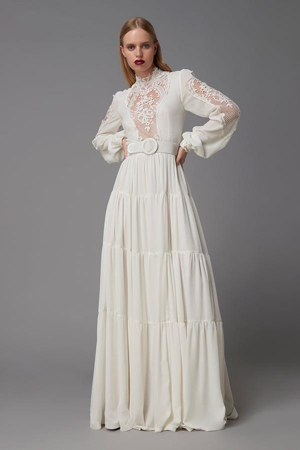 bridal-creations-fall-2021_06