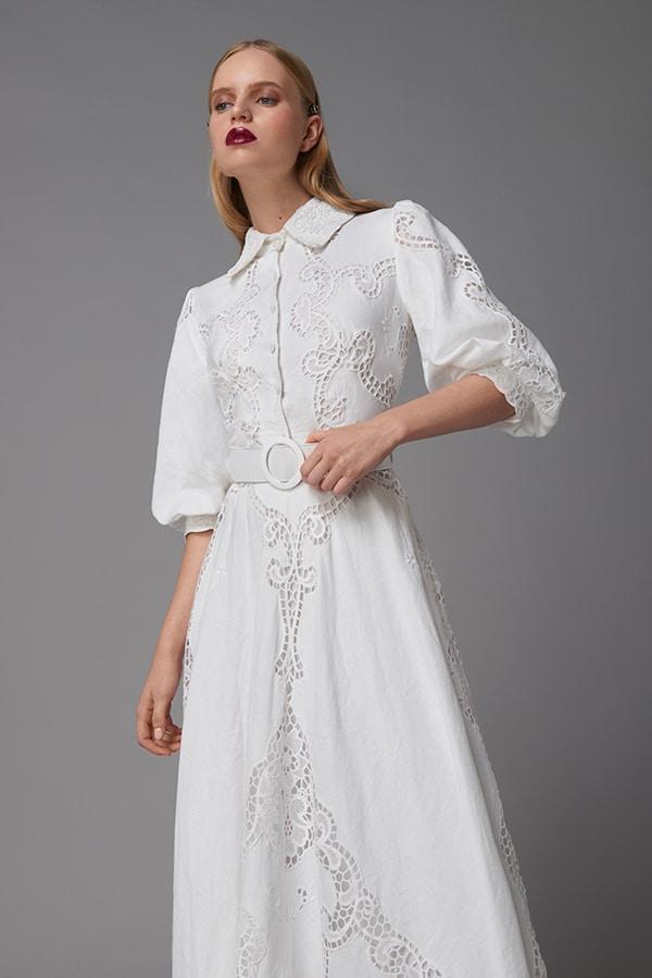 bridal-creations-fall-2021_08x