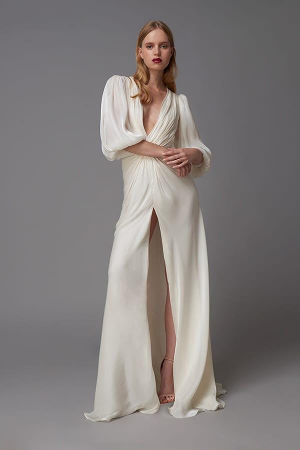 bridal-creations-fall-2021_09