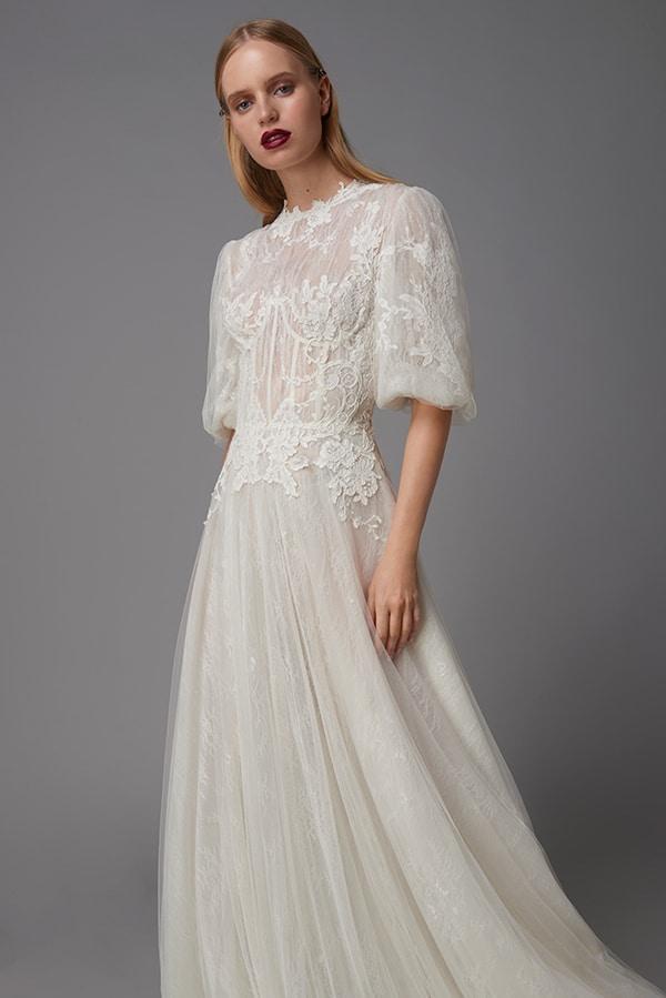 bridal-creations-fall-2021_10