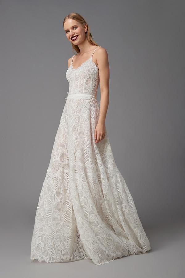 bridal-creations-fall-2021_11